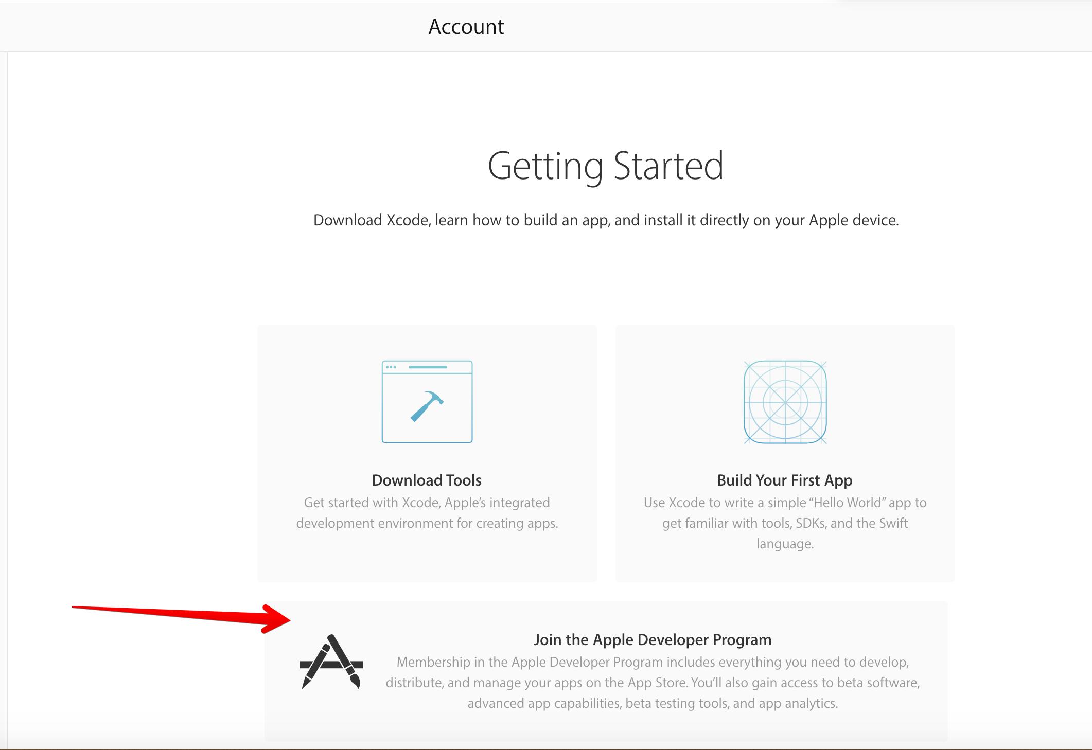 Account_-_Apple_Developer_2018-12-14_11-35-21.png